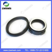High purity Tungsten carbide marine shaft seal ring