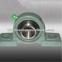 Pillow block bearing pedestal UCP211