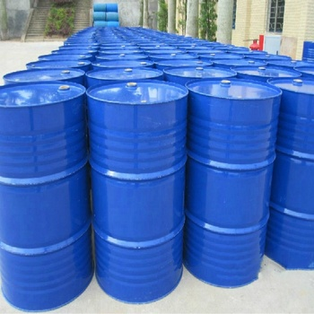 we can promise quality for Perchlorethylene,127-18-4,Tetrachloroethylene PCE, you can contact me .