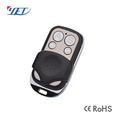 wireless yet 026 copy code 433mhz garage gate pener remote control fob code grabber