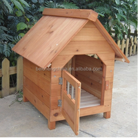 Pet Accessories 2015 new pet products dog house for sale/ top quality durable wooden pet hoouse Alibaba house