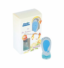 Car Air Fresheners Perfume for air conditioner