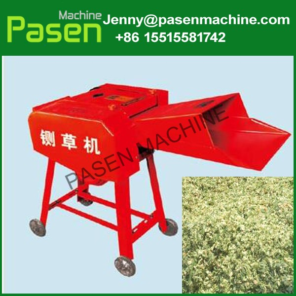 lawn grass cutting machine/electric grass cutting machine/farm machines for grass cutting