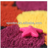 2014 Decorative Bath Mats Bathroom Outdoor Mat