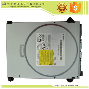 DG-16D2S 74850C lite-on drive for xbox360