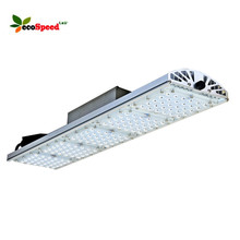Alibaba Best Seller 150W LED Grow Light Full Spectrum For Aquaponics Hydroponic Growing Systems