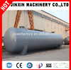 China good quality customized sizes JX Brand 4580KG Pressure Tank / LPG Storage Tank price