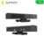 2017 NEW HD3S Smart TV Box S905X Android6.0 OS Support HD MI WiFi 5.0MP HD Camera OV9712 1080P wide view 110 angle