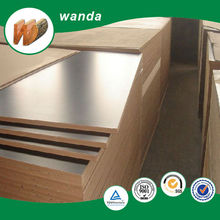arrow ply phenolic plywood for building construction material