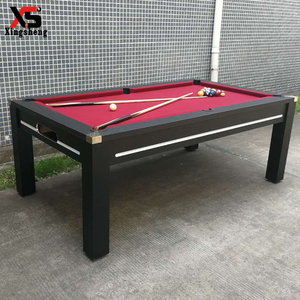 Table Tennis Air Hockey Table, Table Tennis Air Hockey Table Suppliers And  Manufacturers At Alibaba.com