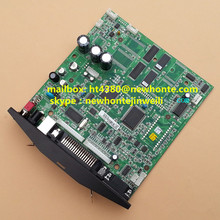 TLP 2844 mainboard / formatter / mother board used for TLP2844 label barcode Printer