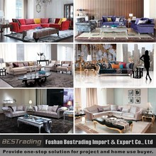 trade agent home furniture living room furniture sourcing agent