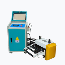 Feeding machine,feeding system,automatic feeding machine