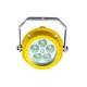 Safety ex-proof IP67 led waterproof dock light