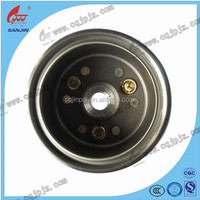 High Quality Motorcycle statorMotorcycle Stator Magneto Used For Motorcycle Magneto Rotor