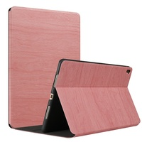 Factory cheap price anti-shock pc leather bumper tablet case for ipad 4, for ipad mini 4 case