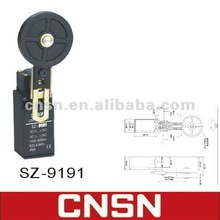 XCK-P 10 250VAC Water proof tact Limit switch IP65 (CNSN)