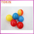 cheap small plastic capsule egg toys for promotion vending machine