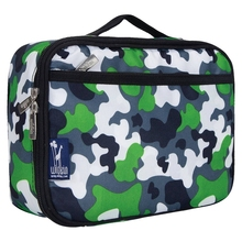 High Quality Waterproof Insulated Picnic Lunch Box Cool Ice Bag