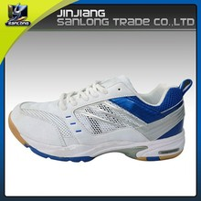 import china new model running badminton men casual sport shoes