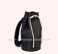 rechargeable electric backpack sprayer 16 oz canvas school bag backpack convert to a backpack from a shoulder bag
