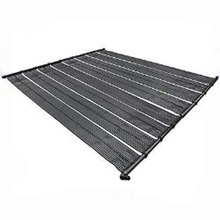 Best sale hot selling south america solar pool heater EPDM PVC Swimming Pool Solar Heating Mat Collector