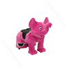/product-detail/top-selling-shopping-mall-kids-rides-products-stuffed-animal-electric-rides-60823305425.html