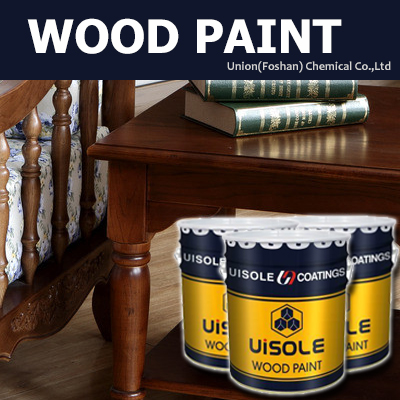 wooden furniture paint thinner cellulose lacquer paint thinner