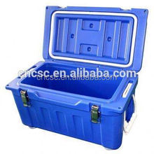 cold room refrigerator freezer truck