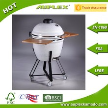 Pizza Dome Bbq Grill Table Oven Grill