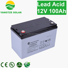 Yangtze Long working life 48v 1000w electric bike battery