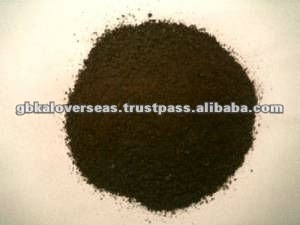 Blood Meal for Poultry Feed