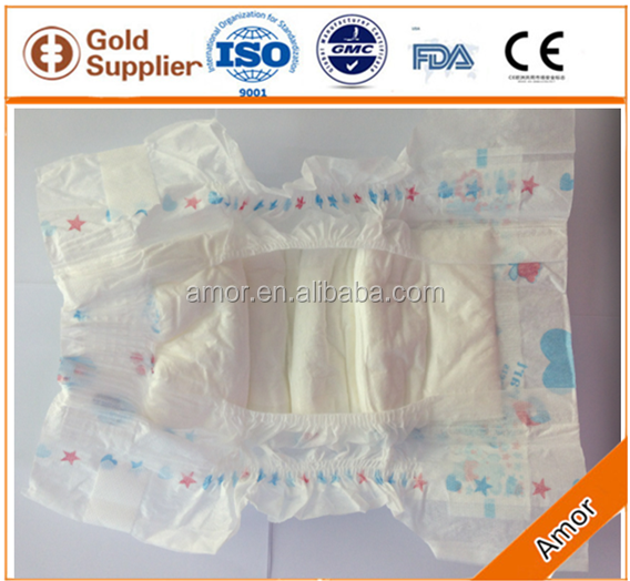 Disposable Sleepy Name Brand Baby Diapers We Need Distributers