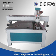 China supplier atc cnc router machine 2030 used for wooden door cabinet