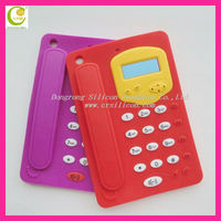 Dongguan factory price!Hot selling handheld case for ipad mini,design your own silicone case for ipad made in china