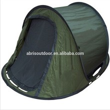cheap camping pop up 30 second mountaineering air tent
