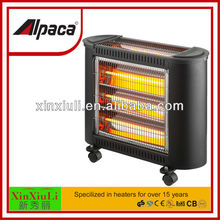 commercial drying electric 220v room heater portable