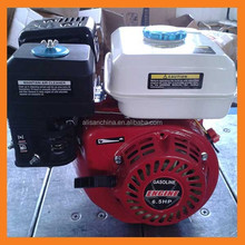 Mini 200cc Gasoline Engine Kit For Sale With 2.6hp OHV 4 Stroke