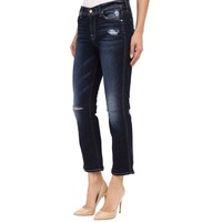 Bulk sale cropped trousers woman tops and jeans photos