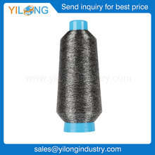 Wholesale 150D Metallic embroidery thread