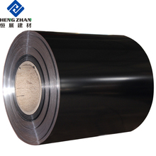 Aluminium Roll and Aluminum Coil products color coated aluminum coils