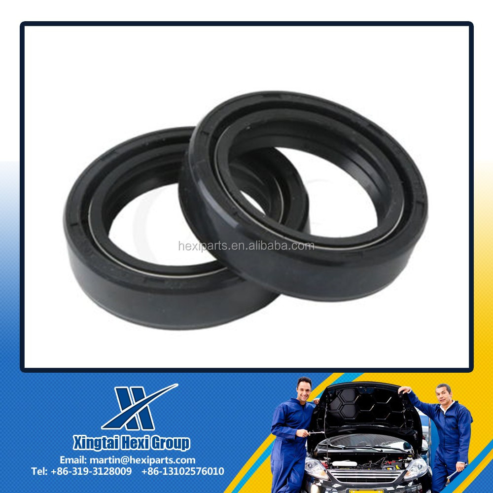 Motorcycle Seals Front Fork Oil Seal 33*46*10.5