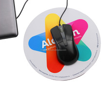 New promotion mouse pad anime With Long-term Service