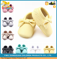 100% leather lovely walking wholesale shoes baby for girls fancy baby girls shoes