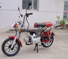 best-selling special design with good quality 70cc EEC chopper motorcycle