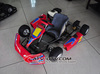 china made Longxin brand engine cheap 90cc racing go karts for sale