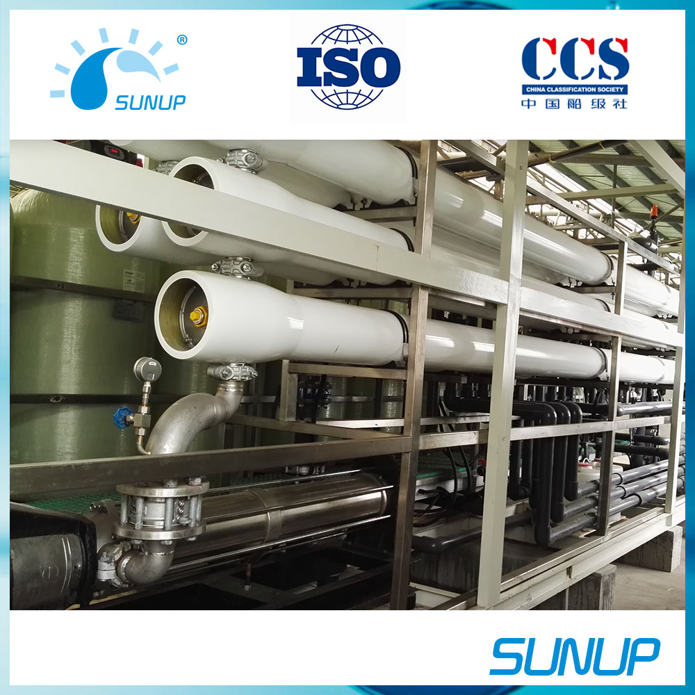 Mini Desalination Plant : List manufacturers of cabinet dryer price buy