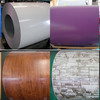 Ce Verified Hot Selling Color Coated