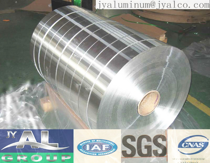 china manufacture aluminum strip for ceiling / roofing / gutter / curtain wall / platfond