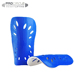 Sporting Protection Equipment PP Shin Knee Pads